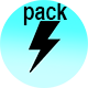 Party Electro Pack