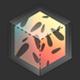 Pandora - Randomizing Tool