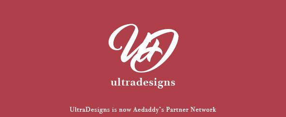 Ultradesigns aedaddy