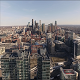 Denver Skyline  - VideoHive Item for Sale