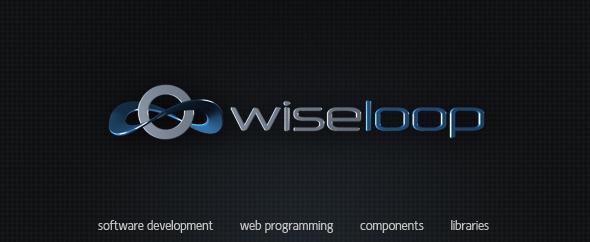 Envato homepage image