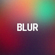 10 Blurred Backgrounds