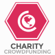 Charity - Responsive WordPress Theme Nulled