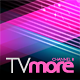 TVmore – Broadcast Package - VideoHive Item for Sale