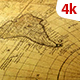 Vintage Old Map 100 - VideoHive Item for Sale