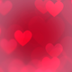 Valentine Hearts - VideoHive Item for Sale