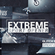 Glitch Sport Opener - VideoHive Item for Sale