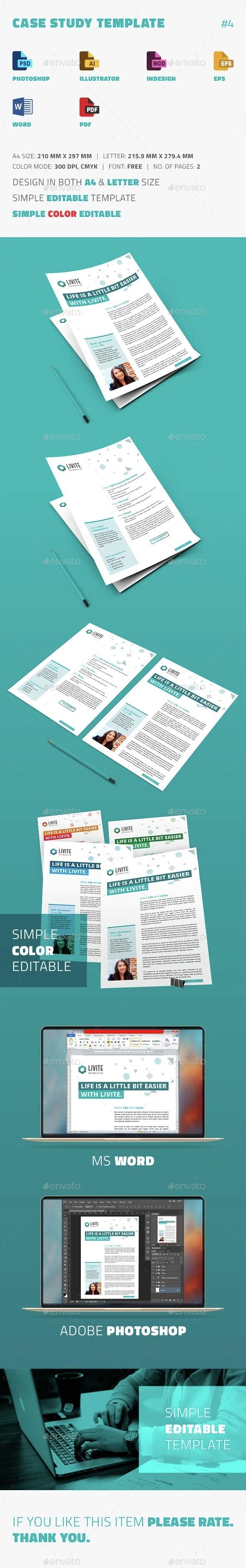 best Case study design ideas on Pinterest   Case study  Case     Harvard Business Review
