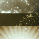 Abstract Particle Backgrounds - VideoHive Item for Sale