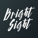 Bright Sight - GraphicRiver Item for Sale