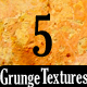 Grunge Portrait Textures For Photographers - GraphicRiver Item for Sale