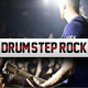Drumstep Rock Intro