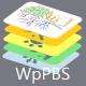 WP Presentation By Season - CodeCanyon Item for Sale