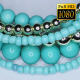 Decoration Bracelet - VideoHive Item for Sale