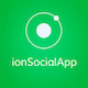 IonSocialApp - Ionic Social Template  - CodeCanyon Item for Sale