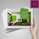 A5 Product Catalog Brochure - GraphicRiver Item for Sale