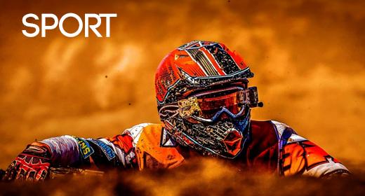 Sport Footage