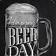 Set Beer Posters - GraphicRiver Item for Sale