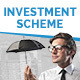 GWD | Investment Schemes Business HTML5 Banner