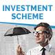 GWD | Investment Schemes Business HTML5 Banner