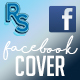Facebook Fashion Cover