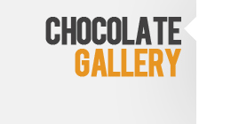 Chocolate Gallery