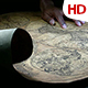 Vintage Old Map 0065 - VideoHive Item for Sale