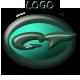 Metal Logo 2