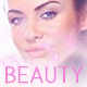Beauty - VideoHive Item for Sale