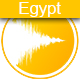 Egypt Soundtrack