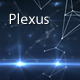 Plexus Rotations 2 - VideoHive Item for Sale