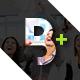 Bergen - Multi-Purpose Business WordPress Theme