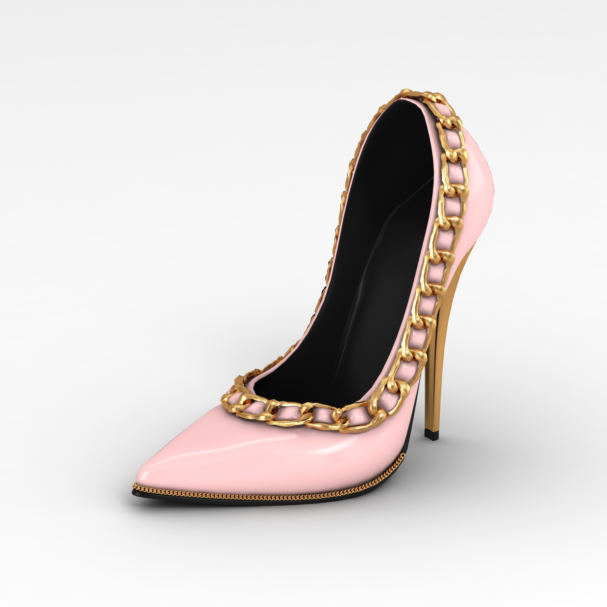 purchase cheap 29e33 b40b5 Elite_Shoes (based on Jeffrey Campbell Shoes real life model)