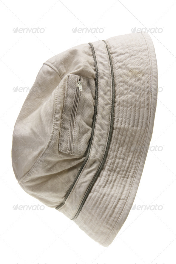 Hat - Stock Photo - Images