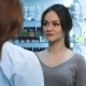 Pharmacist Selling Pills - VideoHive Item for Sale