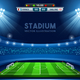Football 02 Sport Background - GraphicRiver Item for Sale