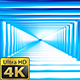 Broadcast Endless Hi-Tech Tunnel 03 - VideoHive Item for Sale