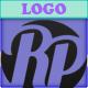 Sentimental Piano Loop 1