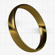 Gold Ring Transition - VideoHive Item for Sale
