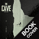 The Cave Book Cover - GraphicRiver Item for Sale