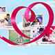 Valentine's Day Slideshow - VideoHive Item for Sale