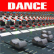 Dance Ident Production - AudioJungle Item for Sale