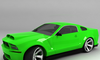 Sportcar1.  thumbnail