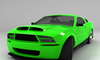 Sportcar2.  thumbnail