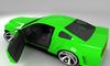 Sportcar3.  thumbnail