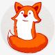 SmartFox Logo - GraphicRiver Item for Sale