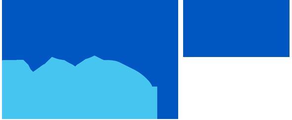 Rollinglab 590x242