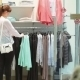 Shopping In Clothing Store - VideoHive Item for Sale