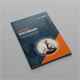 8 Page Brochure - GraphicRiver Item for Sale