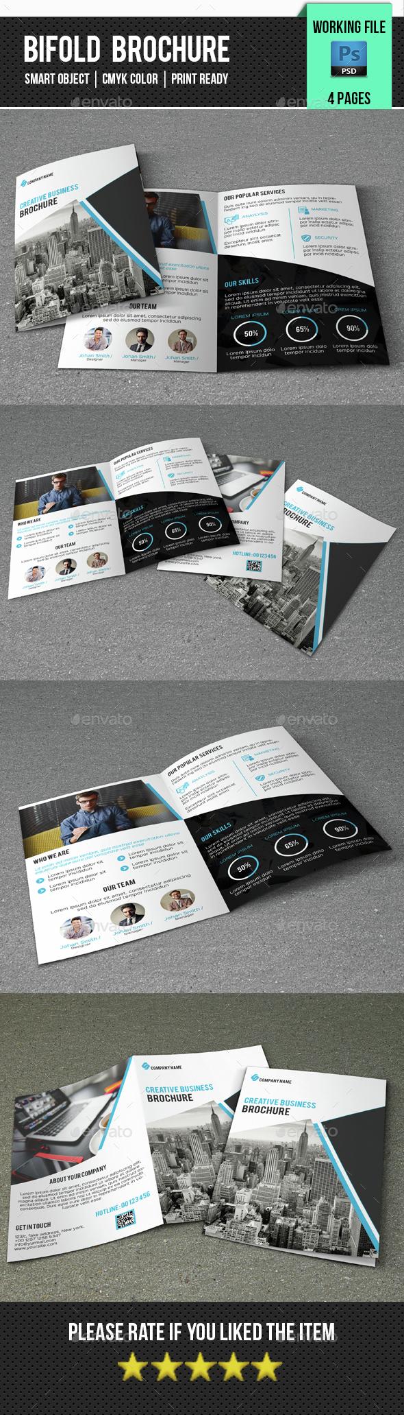 Corporate Brochure-V371 - Corporate Brochures